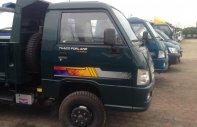 Xe Ben nâng tải Thaco Forland FLD250C, tải trọng 2.5 tấn, liên hệ 0969644128, 0938907243 giá 240 triệu tại Hà Nội