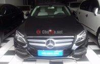 Mercedes-Benz C 200 2015 giá 1 tỷ 475 tr tại Hà Nội