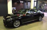 Mercedes-Benz C 200 2016 giá 1 tỷ 479 tr tại Hà Nội