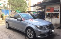 Mercedes-Benz C 250 2013 giá 1 tỷ 160 tr tại Hà Nội