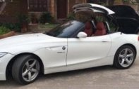 Cần bán Audi Cabriolet đời 2013, màu trắng giá 1 tỷ 500 tr tại Tp.HCM