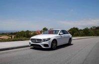 Mercedes-Benz E 300 AMG 2017 giá 3 tỷ 49 tr tại Hà Nội