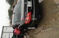 Mercedes-Benz E 2011 giá 1 tỷ 450 tr tại Hà Nội