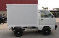 Bán xe tải 500kg Suzuki tại Hải Phòng 01232631985 giá 100 triệu tại Hải Phòng