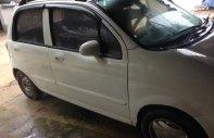 Bán xe Daewoo Arcadia đời 2003, màu trắng giá 70 triệu tại Hà Nội