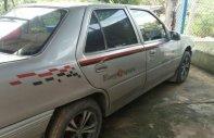 Cần bán Hyundai Excel đời 1996, nhập khẩu nguyên chiếc giá 72 triệu tại BR-Vũng Tàu