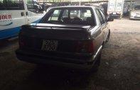 Bán xe Hyundai Excel đời 1997, màu bạc giá 65 triệu tại Tp.HCM