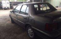 Bán Hyundai Azera năm 1993, màu xám giá 70 triệu tại Tp.HCM