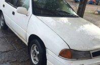 Bán Hyundai Excel đời 1998, màu trắng giá 38 triệu tại Hà Nội