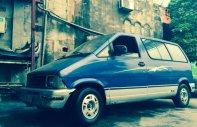 Cần bán xe Ford Aerostar đời 1990, nhập khẩu chính hãng, giá 169tr giá 169 triệu tại Hà Nội