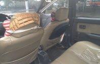 Cần bán Hyundai Excel 1997 xe gia đình, giá chỉ 65 triệu giá 65 triệu tại Tp.HCM