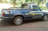Xe Mazda pick up đời 1995 giá 65 triệu tại Bình Phước