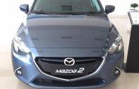 Bán Mazda 2 1.5AT Sedan - [Mr. Thành 0901.23.64.84] hỗ trợ vay trả góp - giá cực tốt giá 529 triệu tại BR-Vũng Tàu