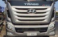 Bán hoặc cho thuê xe đầu kéo Hyundai Xcient đời 2016 tại Quận 6, Hồ Chí Minh giá 1 tỷ 900 tr tại Tp.HCM