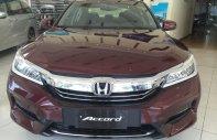 Honda ô tô Mỹ Đình - bán Honda Accord 2.4L, nhập khẩu chính hãng giá tốt nhiều ưu đãi, LH: 0978776360 giá 1 tỷ 203 tr tại Hà Nội