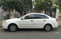 Cần bán Daewoo Arcadia đời 1998, màu trắng, nhập khẩu nguyên chiếc chính chủ, 210tr giá 210 triệu tại Đà Nẵng