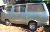 Bán Nissan Lago đời 1987, giá chỉ 39 triệu, xe cũ giá 39 triệu tại Tp.HCM
