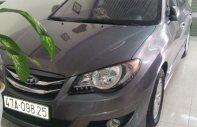 Cần bán lại xe Hyundai Azera đời 2002, giá tốt giá 450 triệu tại Đắk Lắk