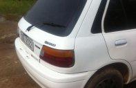 Cần bán Toyota Starlet đời 1994, màu trắng, giá chỉ 150 triệu giá 150 triệu tại Vĩnh Phúc