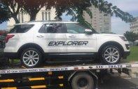 Bán xe Ford Explorer Limited 2016, đủ màu, giao xe trước tết, liên hệ, tặng gói phụ kiện 200tr, LH: 0932.355.995 giá 2 tỷ 380 tr tại Tp.HCM