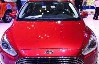 Bán xe Ford Focus 1.5 Ecoboost 720 triệu, đủ màu- LH 0939267899 giá 720 triệu tại Tp.HCM
