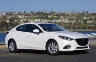 Bán xe Mazda 3 chính hãng 2018 tại Đồng Nai- Biên Hòa- ưu đãi giá tốt nhất- vay đến 85%, liên hệ hotline 0932.50.55.22 giá 659 triệu tại Đồng Nai