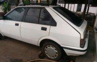 Bán xe cũ Nissan Pulsar năm 1984, màu trắng, nhập khẩu giá 48 triệu tại Bình Phước