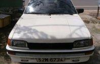 Cần bán xe cũ Nissan Pulsar năm 1984, màu trắng, 49tr giá 49 triệu tại Bình Dương