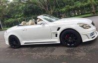 Cần bán xe Lexus SC đời 2014, màu trắng, giá 950tr giá 950 triệu tại BR-Vũng Tàu