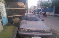 Bán Toyota Caldina MT đời 1986 giá 120tr giá 120 triệu tại Tp.HCM