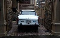 Bán Peugeot 404 sản xuất 1962, màu trắng giá 170 triệu tại Quảng Ninh