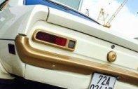 Bán ô tô Ford Maverick MT sản xuất 1968, màu trắng, giá tốt giá 200 triệu tại BR-Vũng Tàu