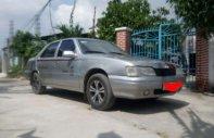 Cần bán Hyundai Excel đời 1989, 51 triệu giá 51 triệu tại BR-Vũng Tàu
