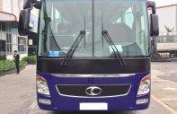Bán xe khách 47 chỗ Universe Thaco TB120S đời 2020 giá 2 tỷ 450 tr tại Hà Nội