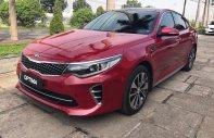Đồng Nai bán Optima 2.4 GT Line, xe thể thao full option. Giá 949tr - hỗ trợ vay 90%, tặng film + GPS, liên hệ ngay giá 949 triệu tại Đồng Nai