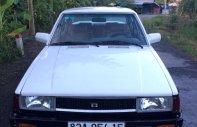 Cần bán gấp Toyota Corolla LX năm 1984, màu trắng, xe nhập chính chủ, 65 triệu giá 65 triệu tại Sóc Trăng