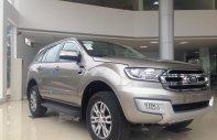 Bán xe Ford Everest đời 2016, xe nhập giá 1 tỷ 80 tr tại Hà Nội