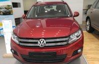 (VW Sài Gòn) Tiguan 2.0 TSI nhập Đức, mới 100%, giảm giá 39 triệu trong tháng. LH: 093.828.0264 Mr Kiệt giá 1 tỷ 290 tr tại Tp.HCM