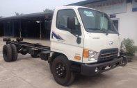 Hyundai HD800 tải trọng 8 tấn.Hotline: 0936 678 689 giá 685 triệu tại Hà Nội