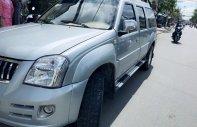 Bán xe Isuzu Soyat đời 2008, màu bạc giá 138 triệu tại Tiền Giang