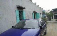Bán Citroen DS3 đời 1993, màu xanh lam  giá 65 triệu tại Quảng Ninh