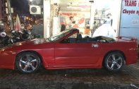 Xe Mazda RX 7 đời 1992, màu đỏ, nhập khẩu, giá 287tr giá 287 triệu tại An Giang