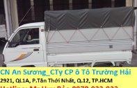 Cần bán Thaco TOWNER 750A năm 2016 giá 155 triệu tại Tp.HCM