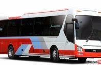 Bán xe Hyundai Tracomeco đời 2017 giá 3 tỷ 850 tr tại Điện Biên