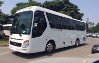 Bán xe Huế Universe Hino 29 - 35c - Euro 5 đời 2018 giá 2 tỷ 200 tr tại Hà Nội