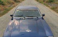 Bán Ford Maverick đời 1966 chính chủ, giá tốt giá 137 triệu tại Tp.HCM