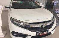 Bán Honda Civic 1.5 Turbo 2018, xe nhập, tư vấn tận tình. LH: 0989899366 Ms. Phương - Honda Ôtô Cần Thơ giá 903 triệu tại Cần Thơ