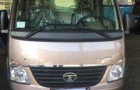Cần bán Tata Nano sản xuất 2016, giá 301tr giá 301 triệu tại Tp.HCM