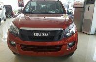 Bán Isuzu D-Max nhập khẩu Thái Lan, liên hệ 0932088091, giá chỉ 605 triệu, tặng kèm gói phụ kiện giá 605 triệu tại Tp.HCM