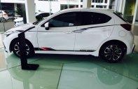 Bán xe Mazda 2 Hatchback đời 2018 trang bị bộ bodykit giá tốt nhất - giao xe ngay tại Đồng Nai - hotline 0932505522 giá 569 triệu tại Đồng Nai